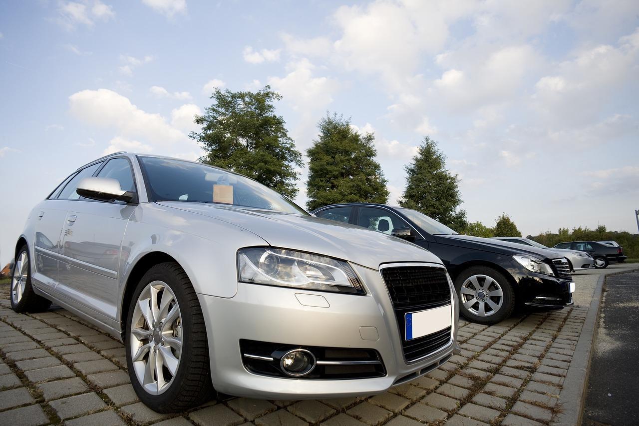 Wypożyczalnia samochodów RentSystem
