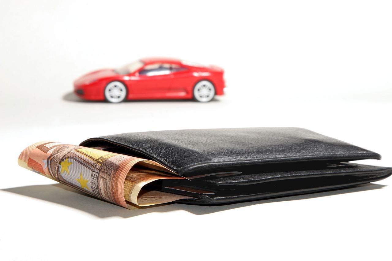 Wynajem samochodu czy inne środki transportu?