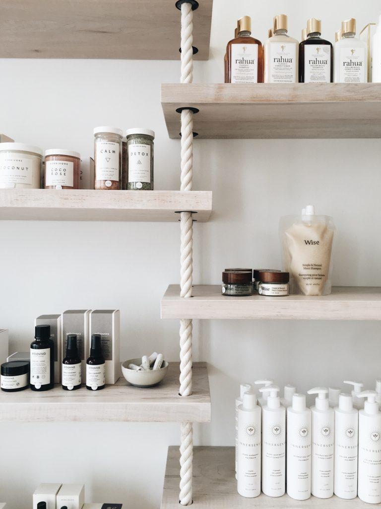 Jak tanio kupować produkty kosmetyczne?