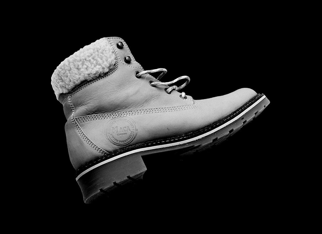 Jak dobrać obuwie do odpowiedniej okazji