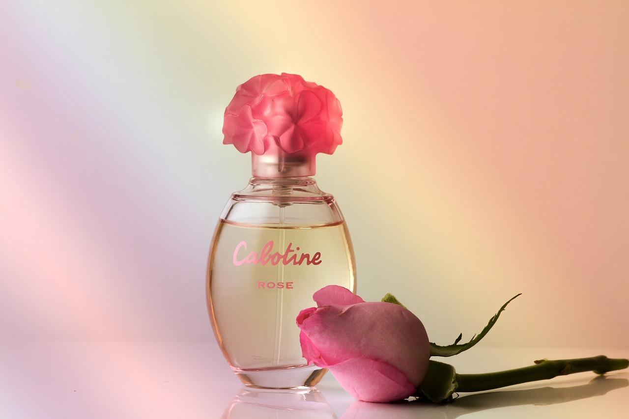 Perfumy – jak je wybrać
