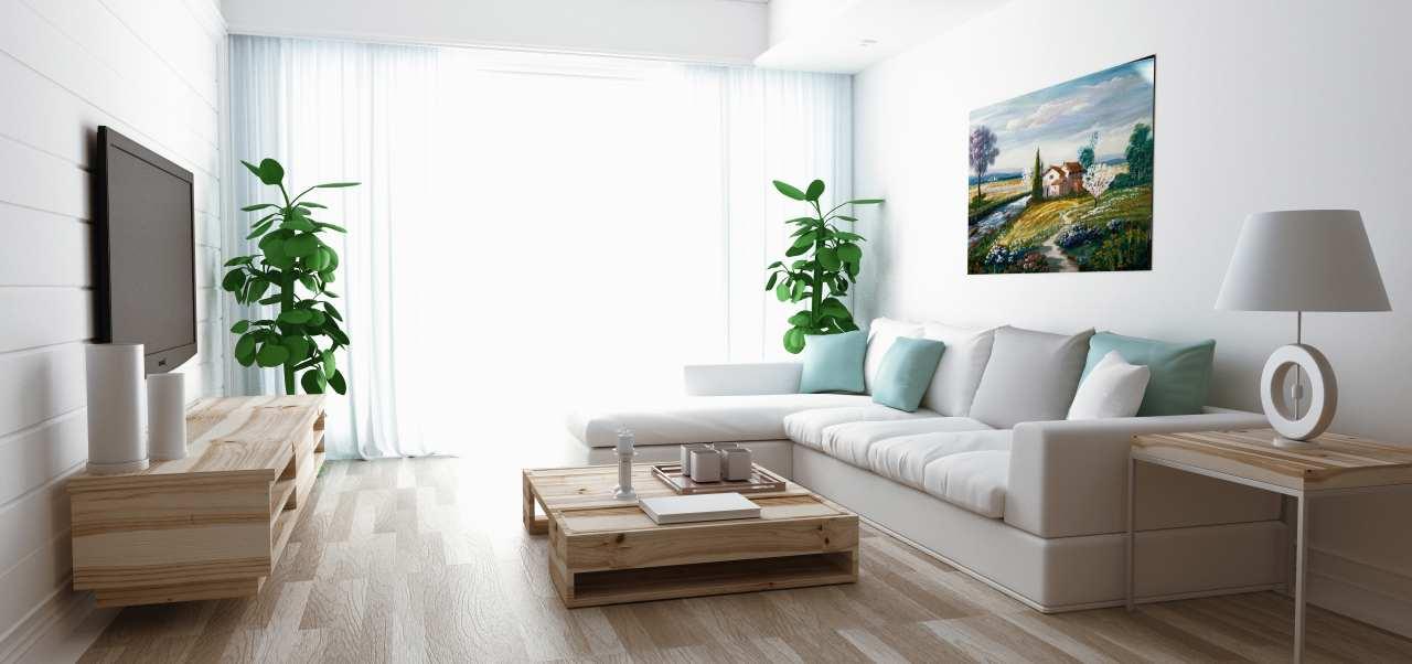 Wyposażenie mieszkania, które należy systematycznie zmieniać