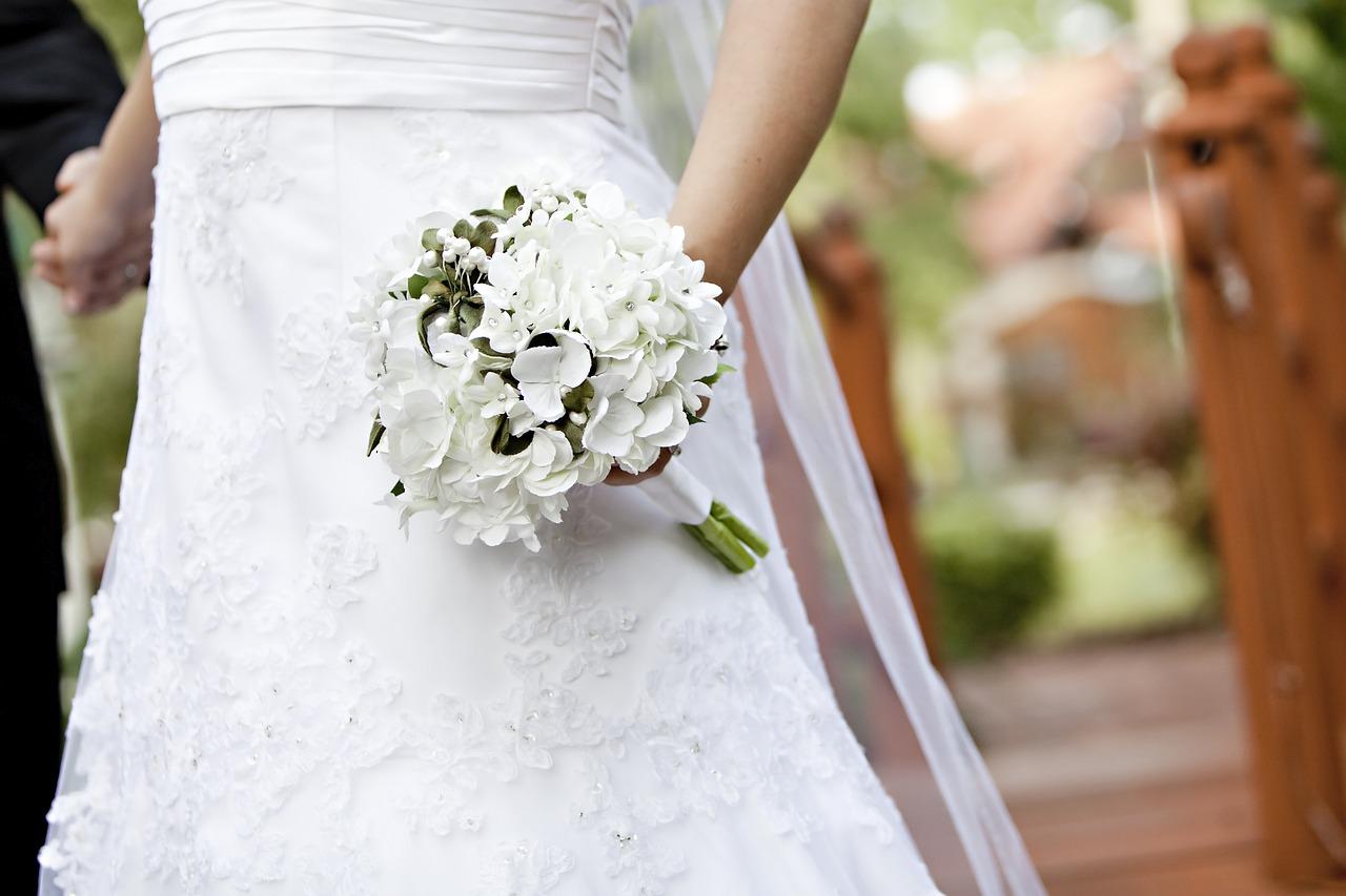Jak wybrać zaproszenia na ślub?