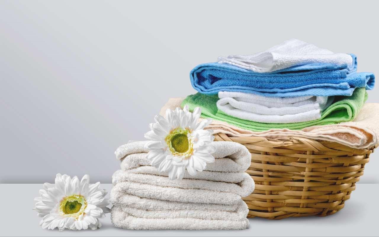 Zalety bawełnianych produktów