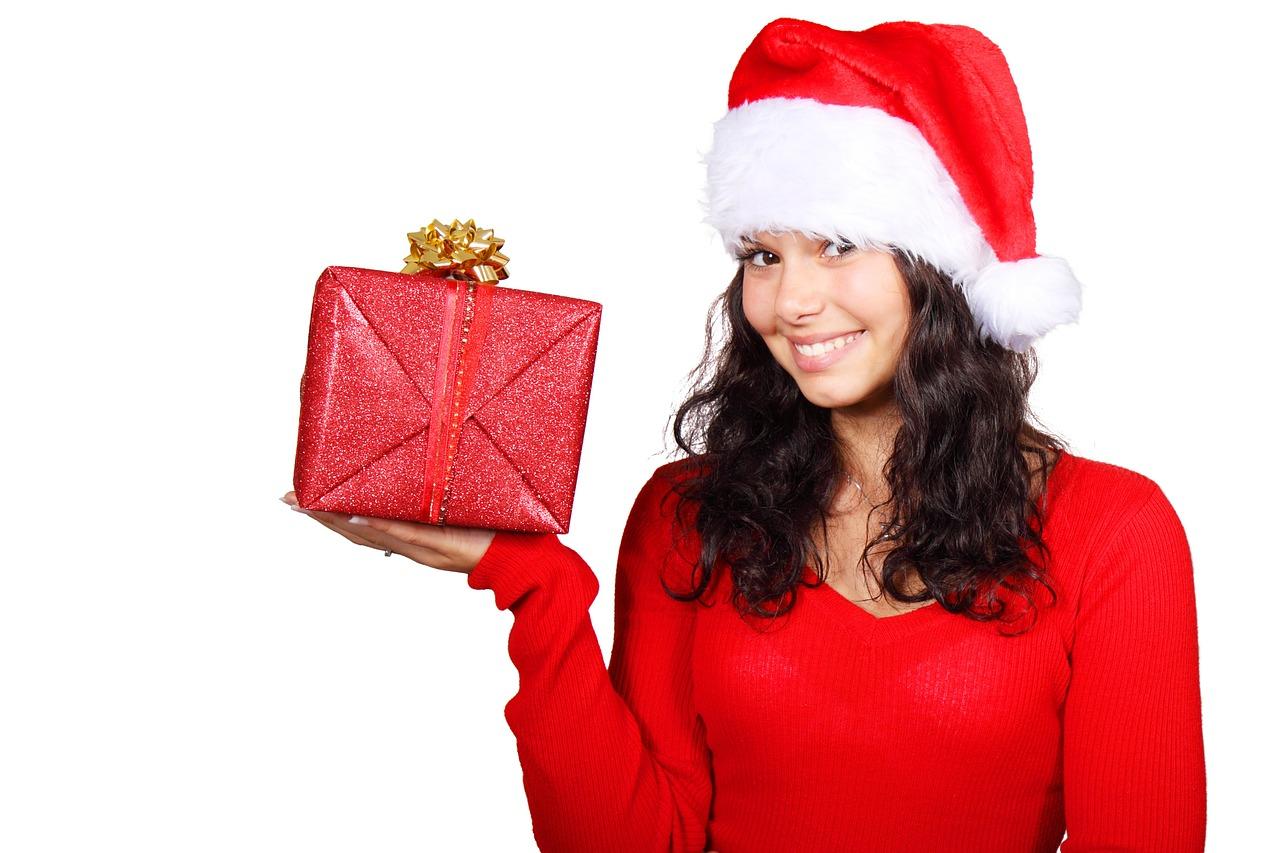 Pomysły na gwiazdkowe prezenty dla najmłodszych