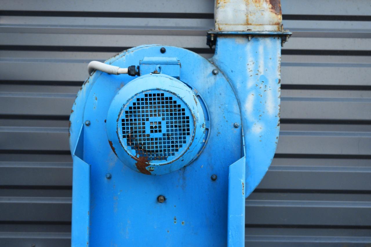 Klimatyzacja – cena i montaż.