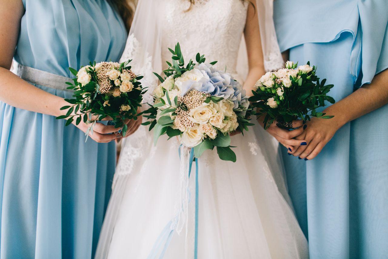 O czym pamiętać podczas organizacji ślubu?