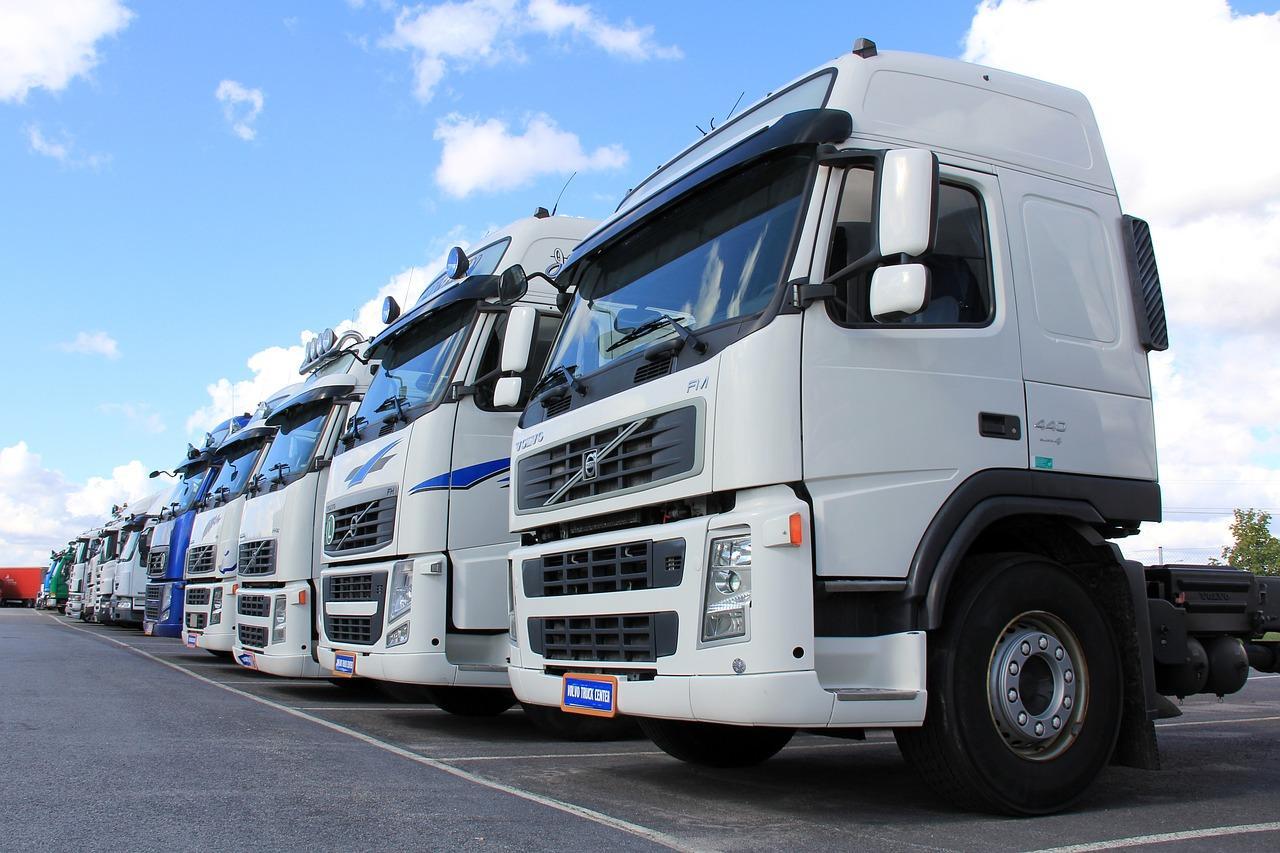 Jak znaleźć doskonałą firmę transportową?