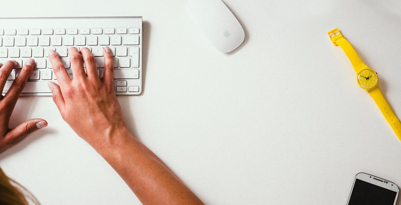 Co powinno znaleźć się w każdym biurze?
