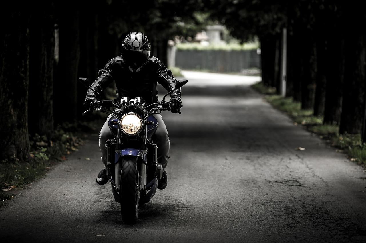 Jak przygotować skuter i motor do jazdy po mieście?
