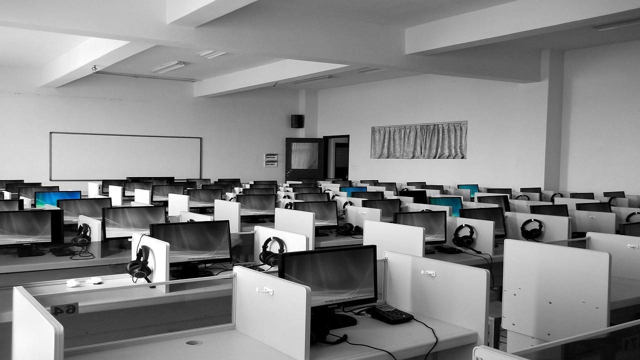 Jaki komputer stacjonarny wybrać?