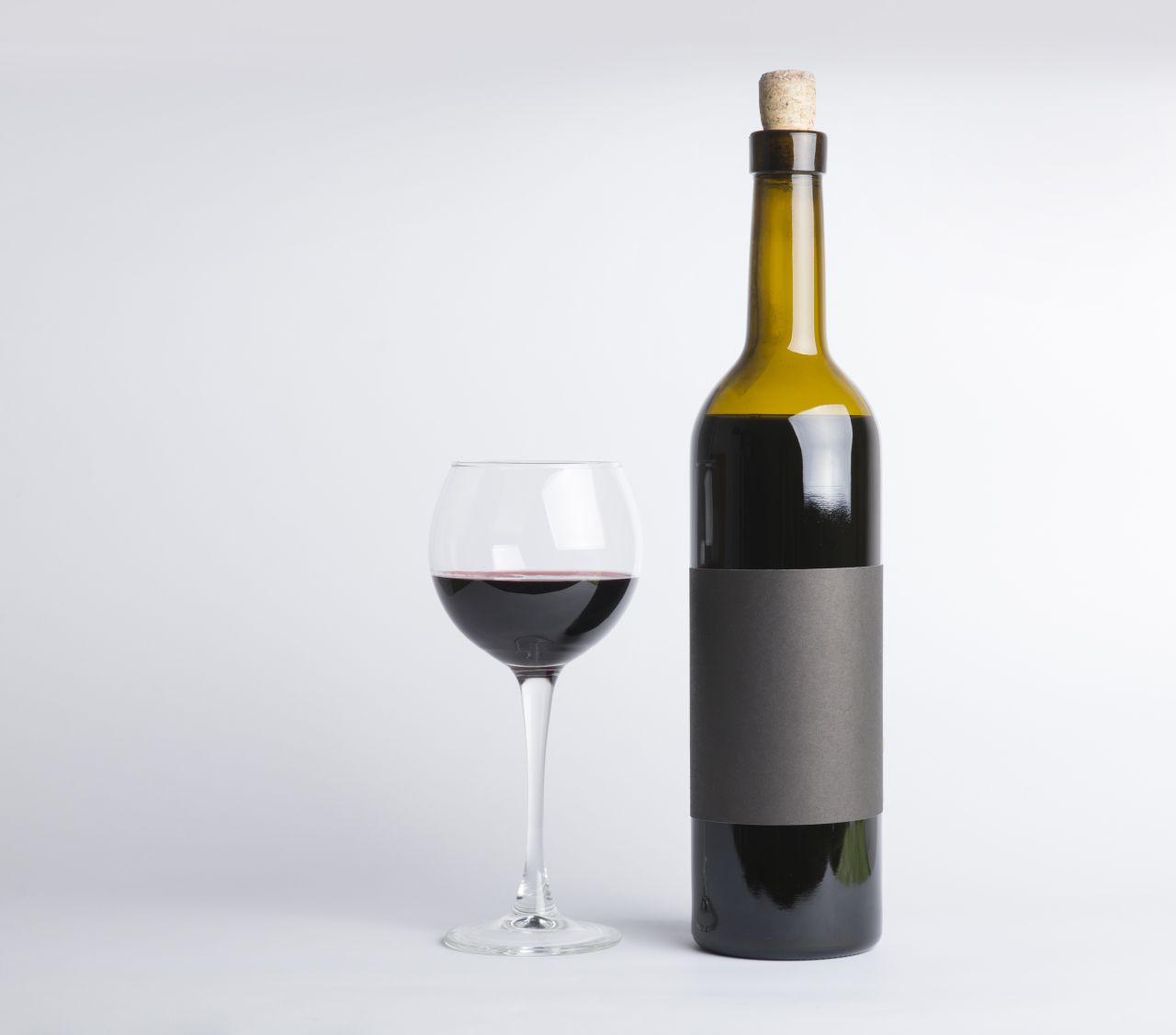 Degustacja atutem profesjonalnej winoteki