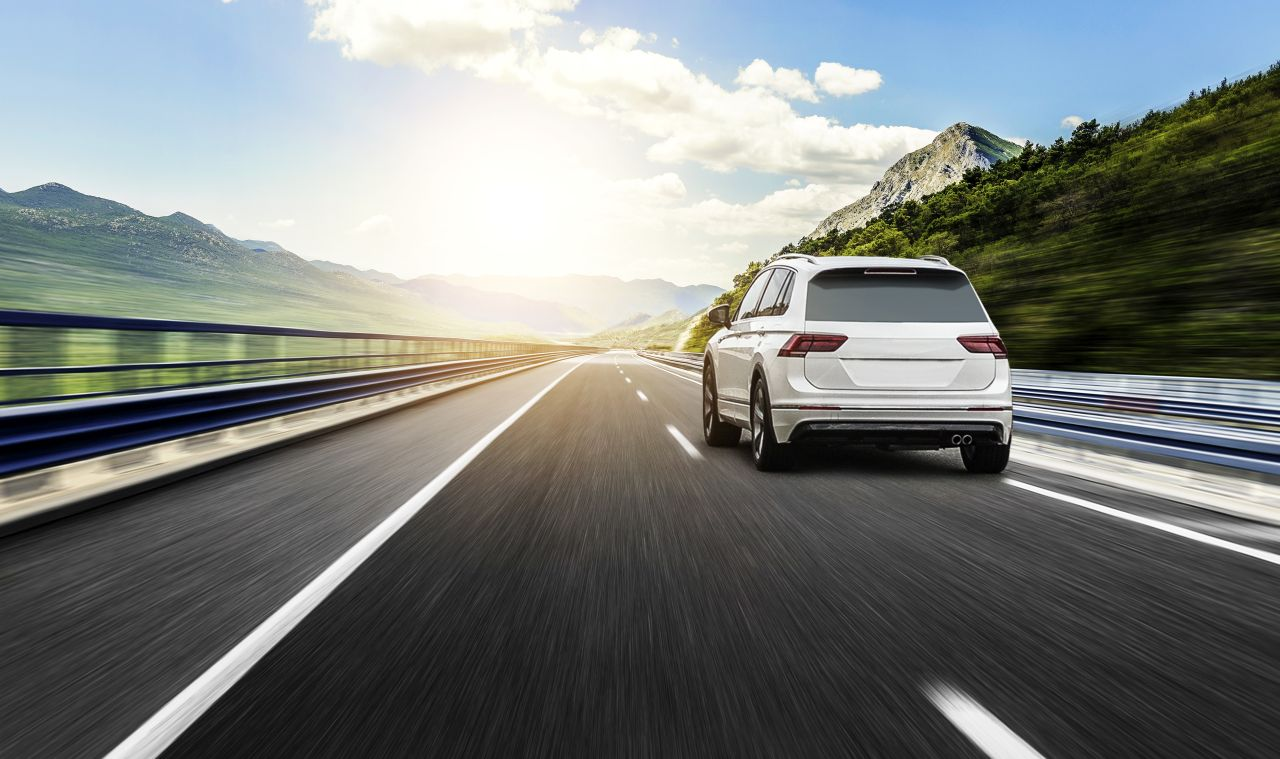 Co zrobić, aby samochód służył nam jak najdłużej?