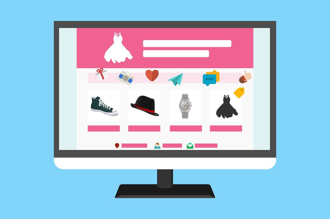 Jak zabezpieczyć duży sklep internetowy?