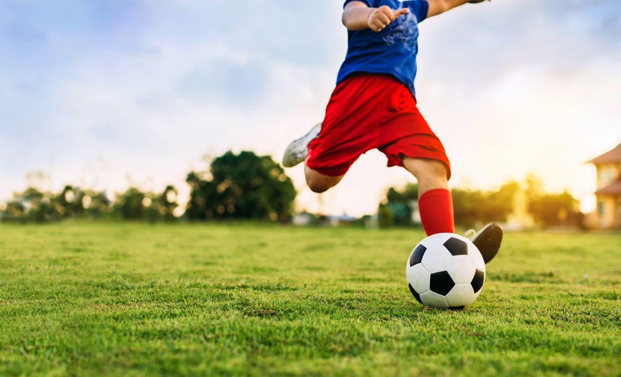 Jak dbać o odzież sportową?