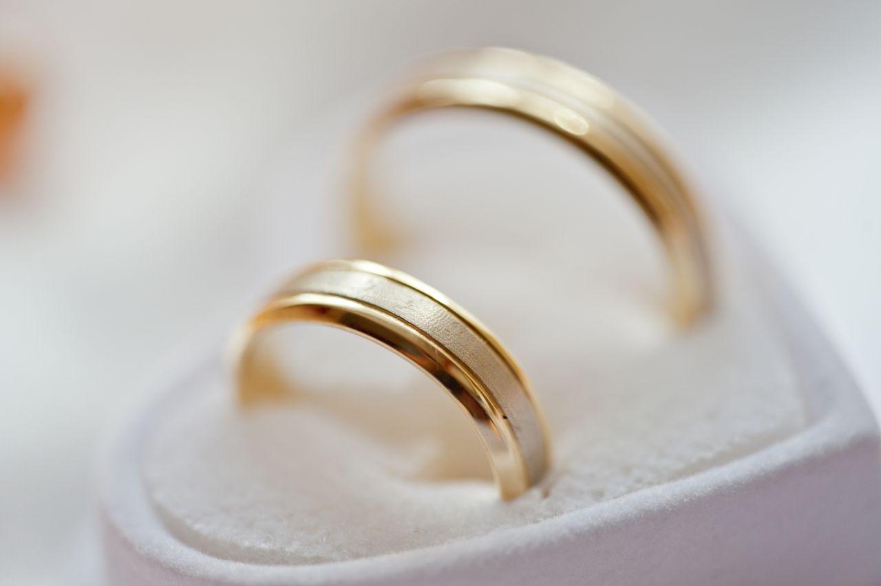 ABC ślubnych przygotowań