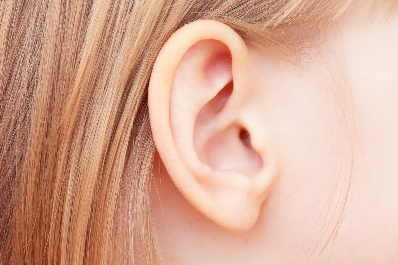 Urządzenia ułatwiające życie osobom niedosłyszącym