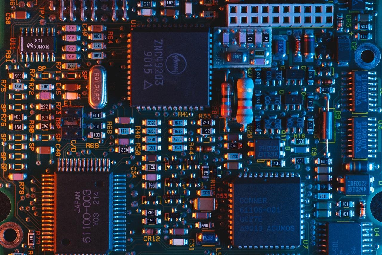 Arduino – dodatkowe moduły i nowe możliwości