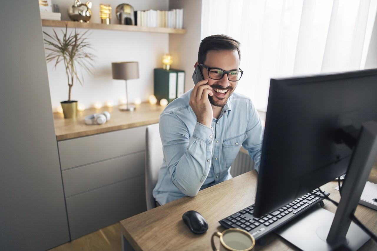 Jak szybko i prawidłowo rozliczyć własną firmę?