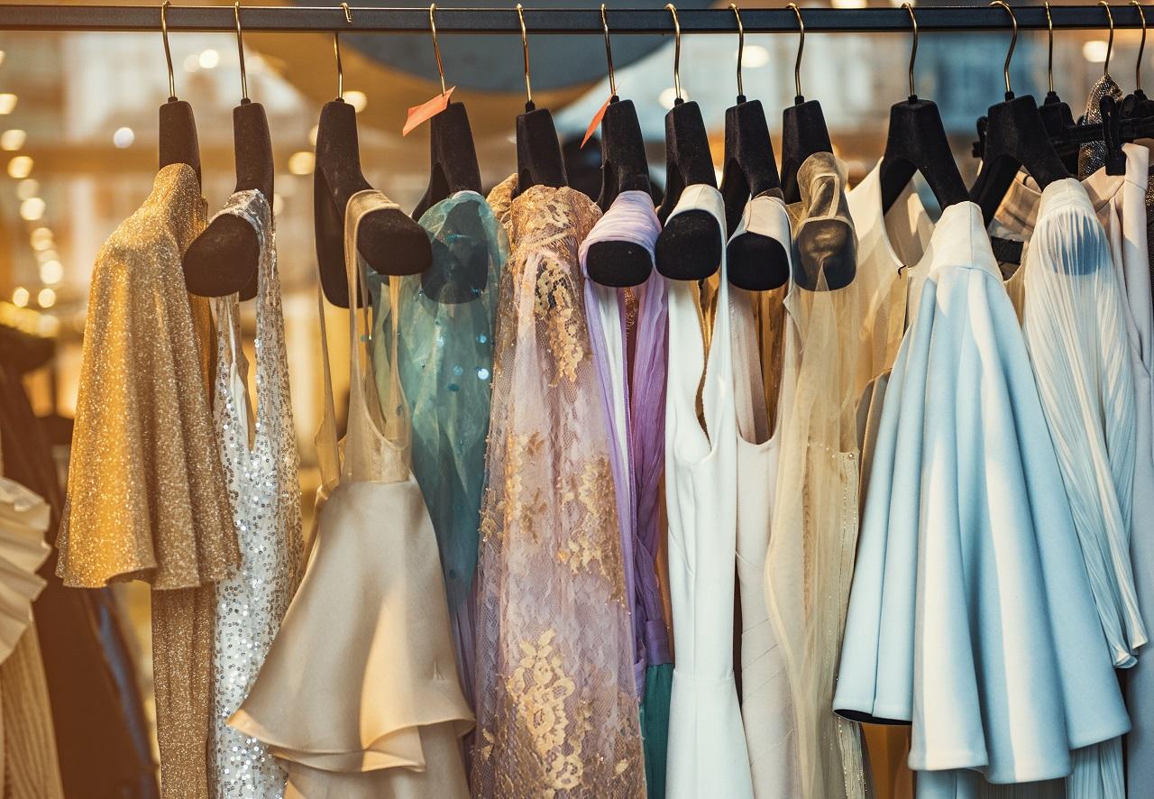 Na co uważać przy wyborze sukienki na przyjęcie?