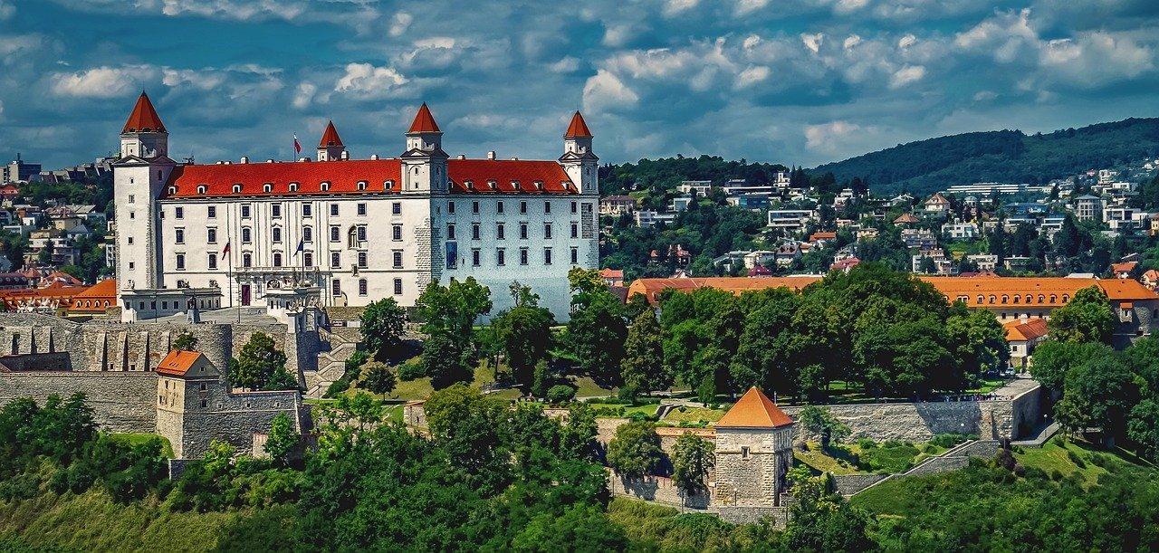 Co warto zwiedzić na Słowacji?