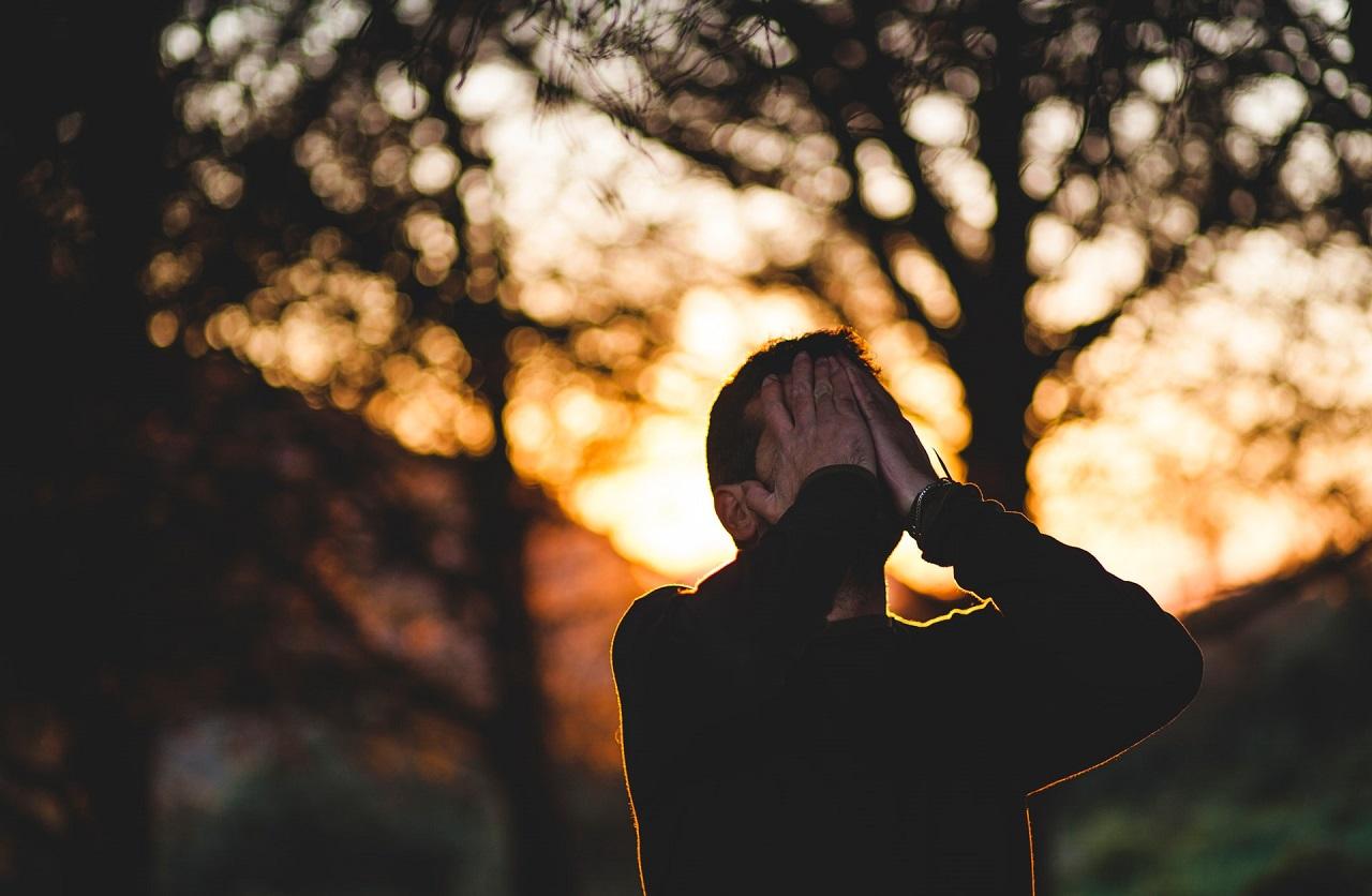 Co może świadczyć o depresji?