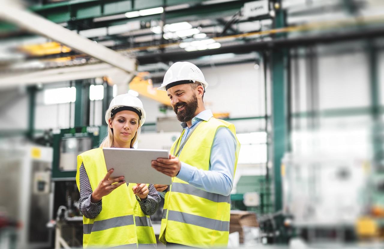 Jak brzmią najistotniejsze wymagania PPOŻ i BHP dla budynku?