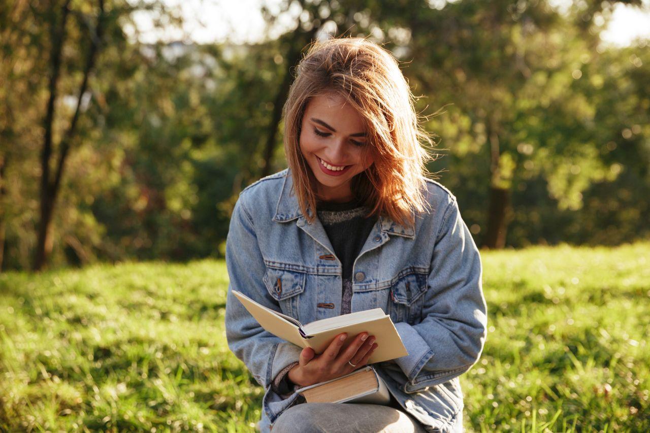 Bestsellery dla młodzieży – ponadczasowe propozycje