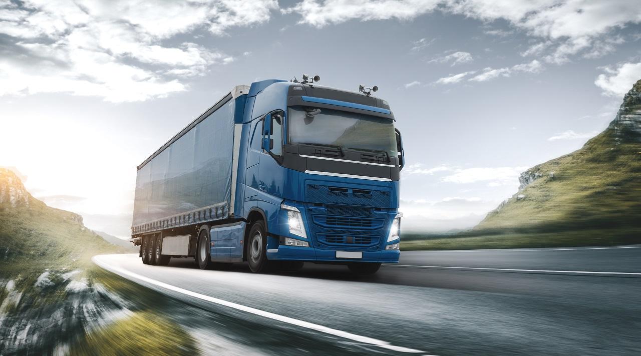Transport ponadgabarytowy – czym jest i jakie może stanowić udogodnienie dla przedsiębiorców?