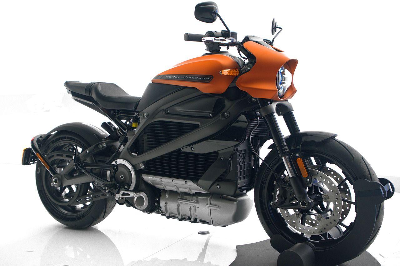 Co jest brane pod uwagę przy wycenie ubezpieczenia motocykla?