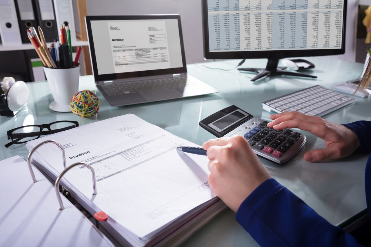 Jak program dla księgowości może przysłużyć się w rozwoju firmy