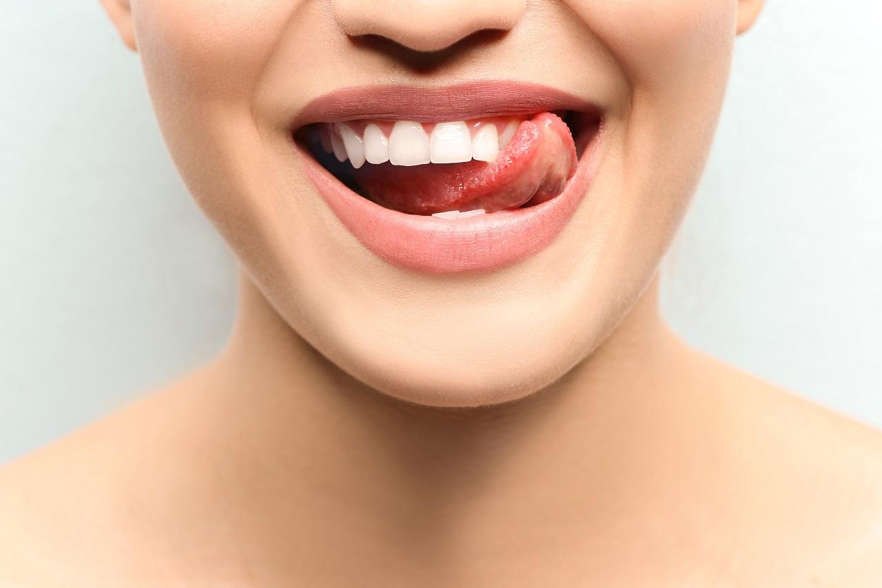 Co jaki czas powinna odbywać się wizyta kontrolna u dentysty?