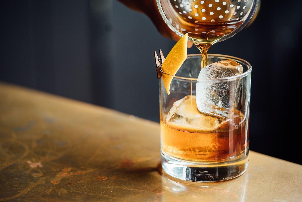 Po czym poznać, że whisky jest dobrej jakości?