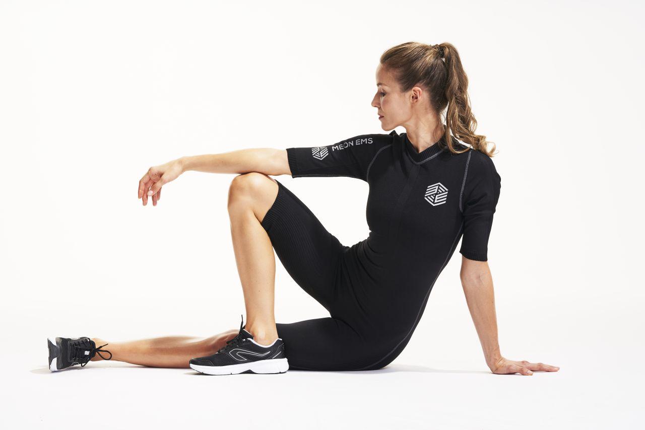 Trening elektrostymulacji mięśni – nowoczesny sposób na poprawę sylwetki
