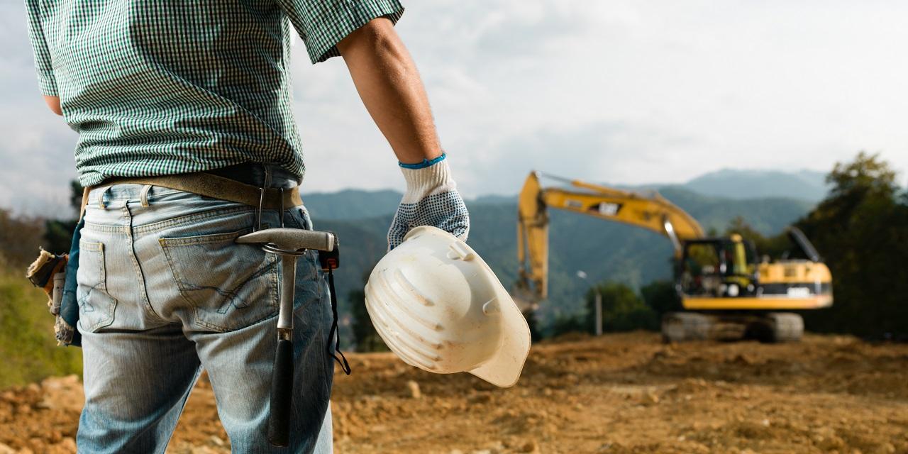 Hurtownia budowlana – akcesoria i materiały wymagane do pracy w jednym miejscu