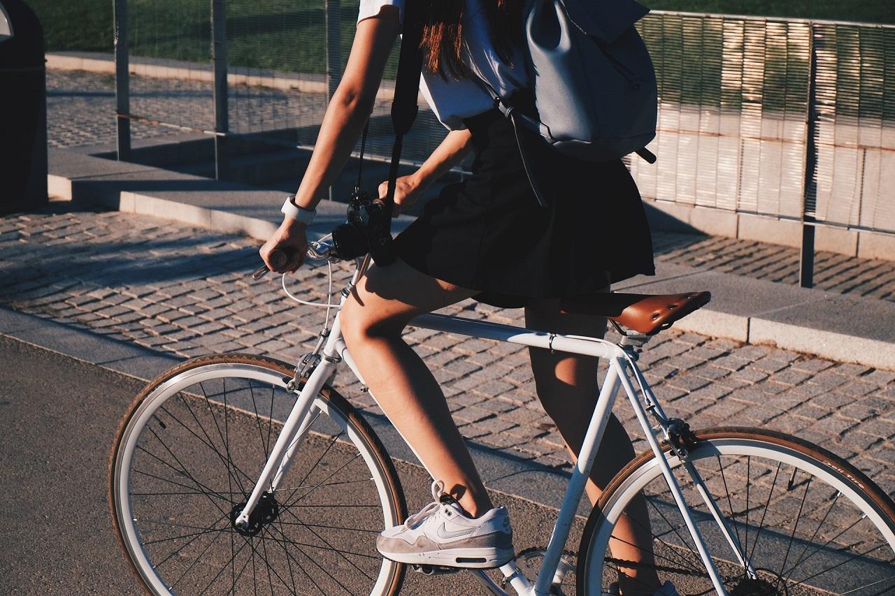 Jak dobrać odpowiedni rower do codziennej jazdy?