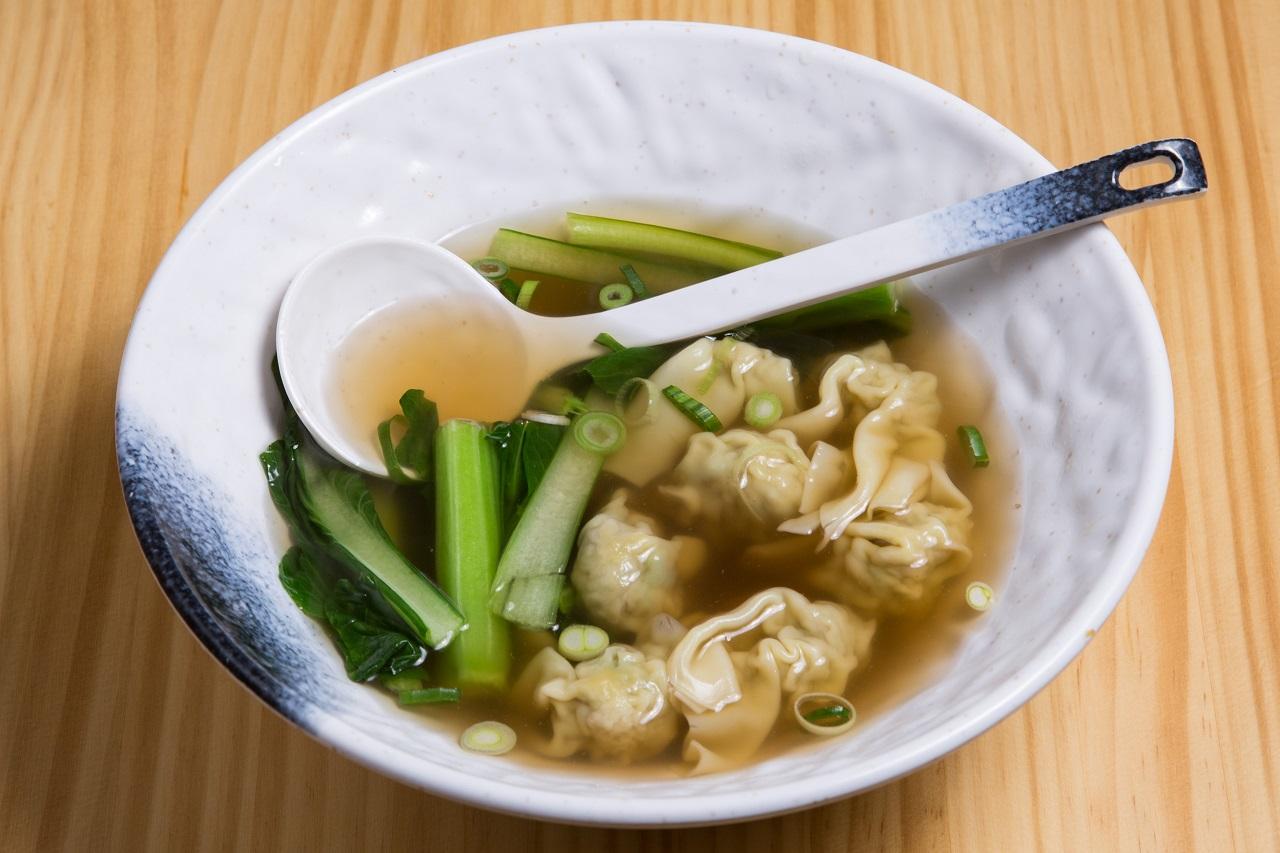 Jak przygotować pyszny obiad w stylu azjatyckim?