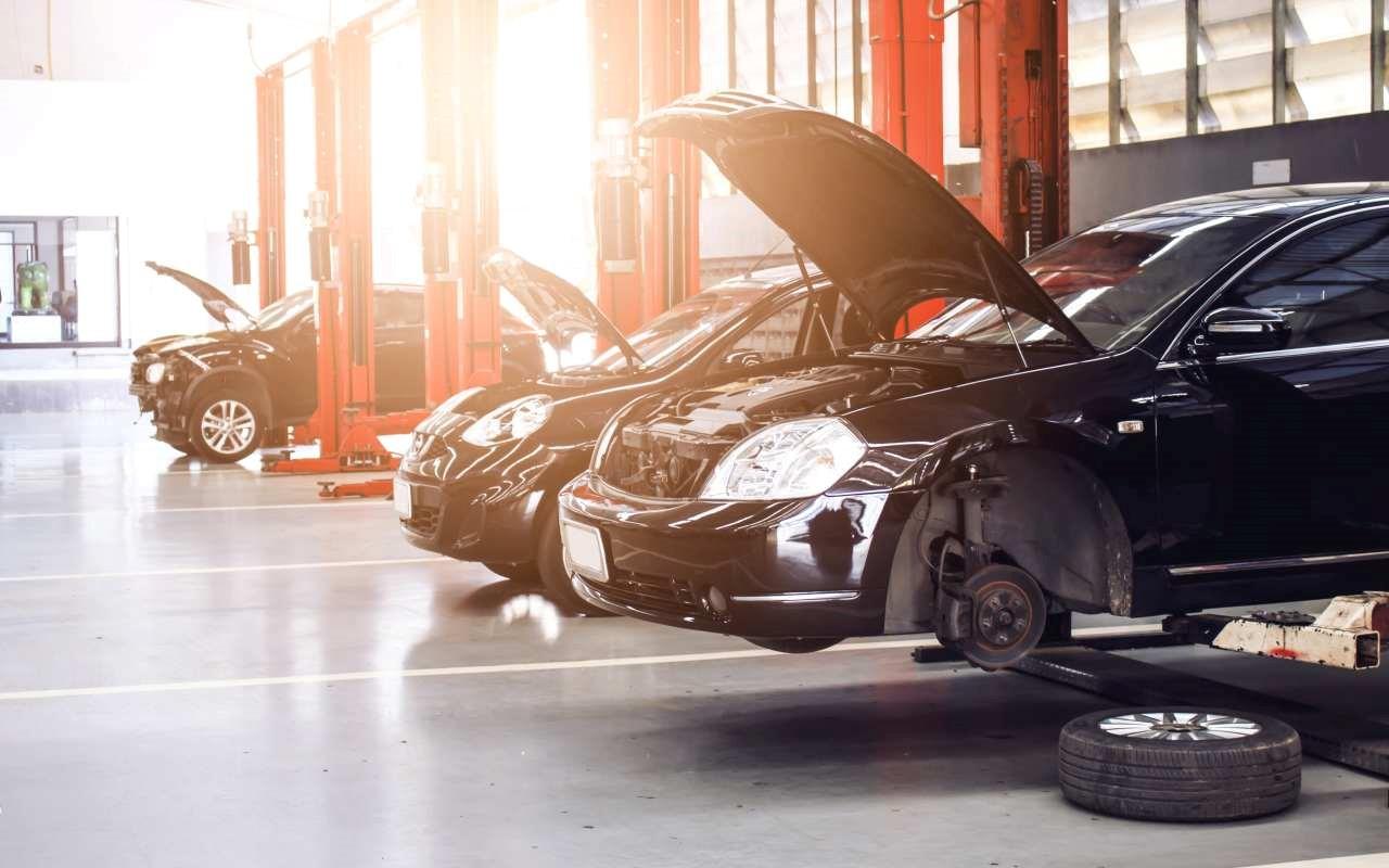 Jak przyciągnąć klientów do swojego warsztatu samochodowego?