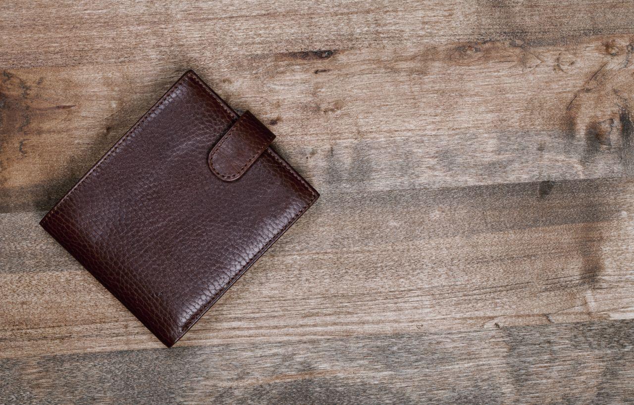 Dlaczego warto zainwestować w dobrej jakości portfel?